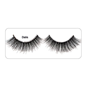 bloom lash / C531-DALIA