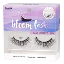 Load image into Gallery viewer, bloom lash / C523-HOLLY