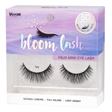 Load image into Gallery viewer, bloom lash / C525-IVY