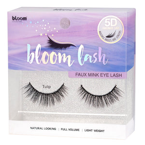 bloom lash / A503-TULIP