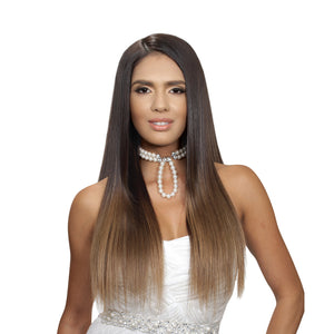 EUROPEAN REMY SILKY STRAIGHT