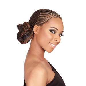 SYNTHETIC PREMIUM BRAID