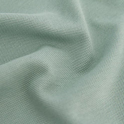 APQ066_Puritan_Grey_Wellness Textiles by RDD