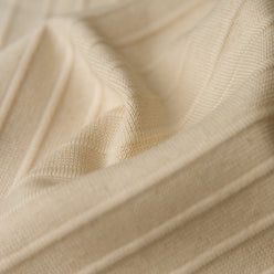 ADF106 | Undyed by RDD