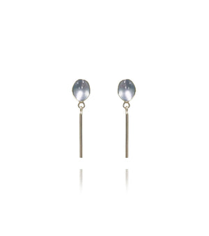 Kinetic Shift III Earrings