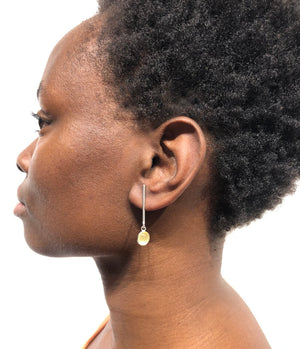 Load image into Gallery viewer, Static Shift Earrings I