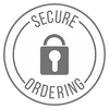 Secure Ordering - Arm Candy Creations