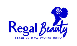 Regal Beauty Hair & Beauty Supply