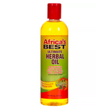 Africa's Best Ultimate Herbal Oil