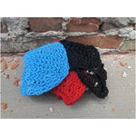 Snood Hair Net Various Colors
