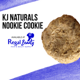 KJ Natural Nookie Cookie™ Feminine Soap