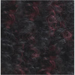 "Kima Braid Ocean Wave 20"" Crochet"