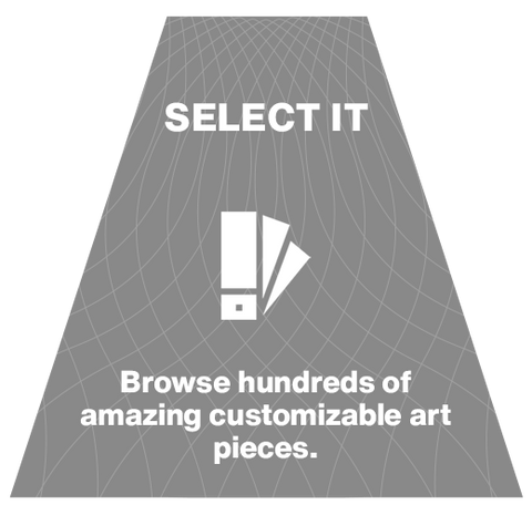 Select It - Next Art  Lab
