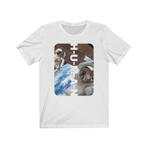 Open image in slideshow, Space T-shirt