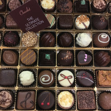 Load image into Gallery viewer, The Ultimate Chocolate Selection Box