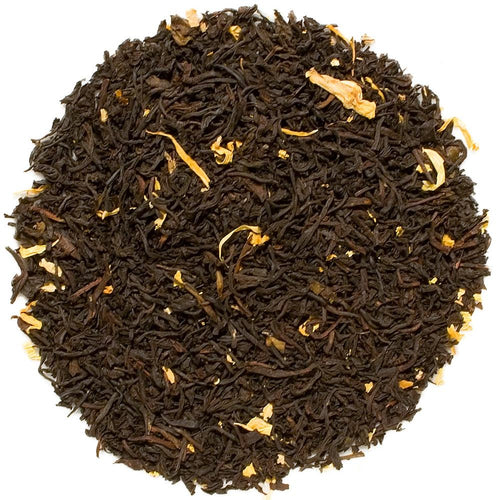 Chocolate Loose Leaf Tea | Chocolat