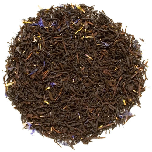 Earl Grey Loose Leaf Tea | Chocolat in Kirkby Lonsdale