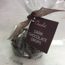 Load image into Gallery viewer, Assorted Bags of Flavoured Chocolate Drops | Chocolat in Kirkby Lonsdale