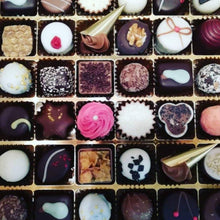 Load image into Gallery viewer, The Ultimate Chocolate Selection Box | Chocolat in Kirkby Lonsdale
