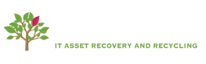 Red Leaf Tech Store