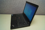 Lenovo ThinkPad T430 Intel Core i5-3320M @2.6GHz 8GB RAM 500GB HDD Windows 10 Pro Refurbished