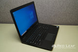 Dell Latitude E5570 Intel Core i5-6300U @2.4GHz 8GB RAM 256GB SSD Windows 10 Pro