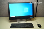 Dell OptiPlex 9020 All-In-One i7-4770S 3.1GHz 8GB Ram 256GB SSD Refurbished