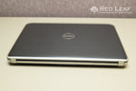Dell Inspiron 14R 5437 Intel Core i3-4010U @1.7GHz 8GB RAM 500GB HDD Touchscreen Windows 10