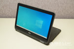 Dell Inspiron 11-3169 Intel Core m3-6Y30 @ 0.9GHz 4GB RAM 500GB HDD TS 2 in 1 Windows 10