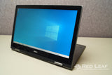 Dell Inspiron 15 5579 2-in-1 i5-8250U @1.6GHz Quad Core 8GB RAM 512GB SSD FHD Win 10