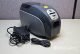 Zebra ZXP Series 3 Single-Sided ID Card Printer Z31-00000200US00