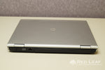 HP EliteBook 8460p Intel Core i5-2450M @2.5GHz 8GB RAM 320GB HDD Windows 10 Pro