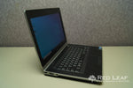 Dell Latitude E6430 i5-3320M @2.6GHz 8GB RAM 320GB HDD Windows 10 Pro
