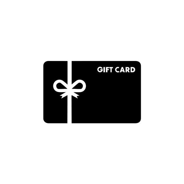 Annacare Gift Cards