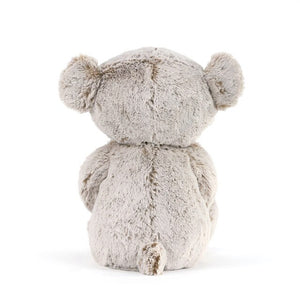 Pocket Prayer Bear 16""