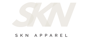 SKN Apparel