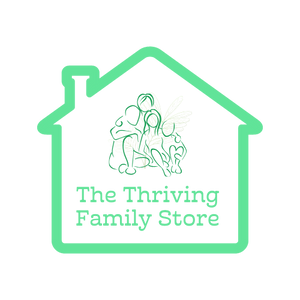 The Thriving Family Store
