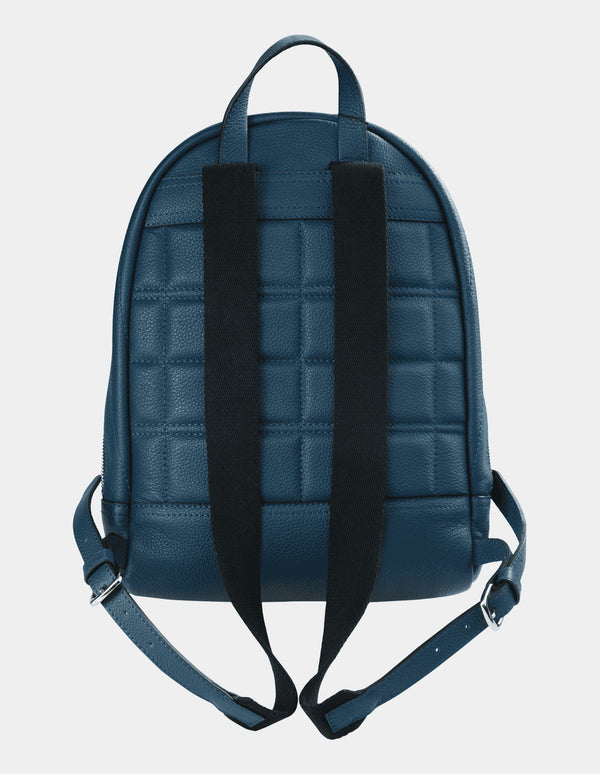 Joe Rucksack Dark Blue