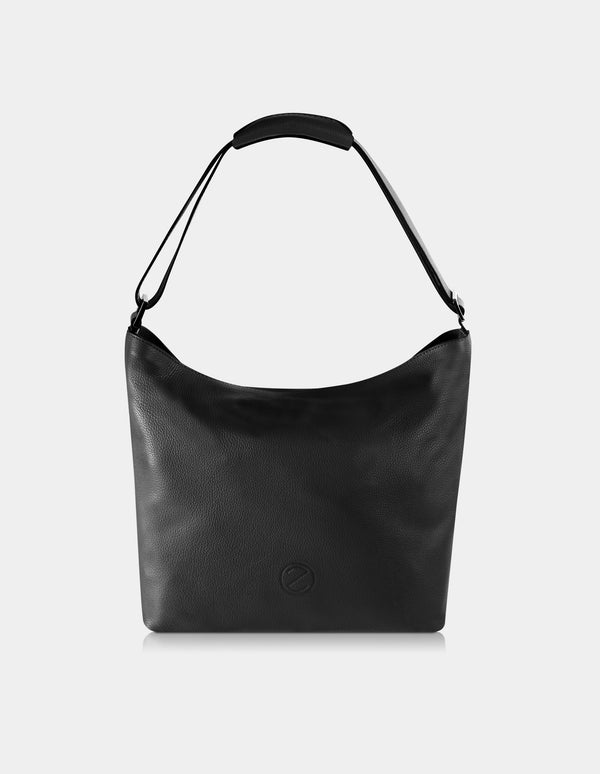 Ceres Handbag Black