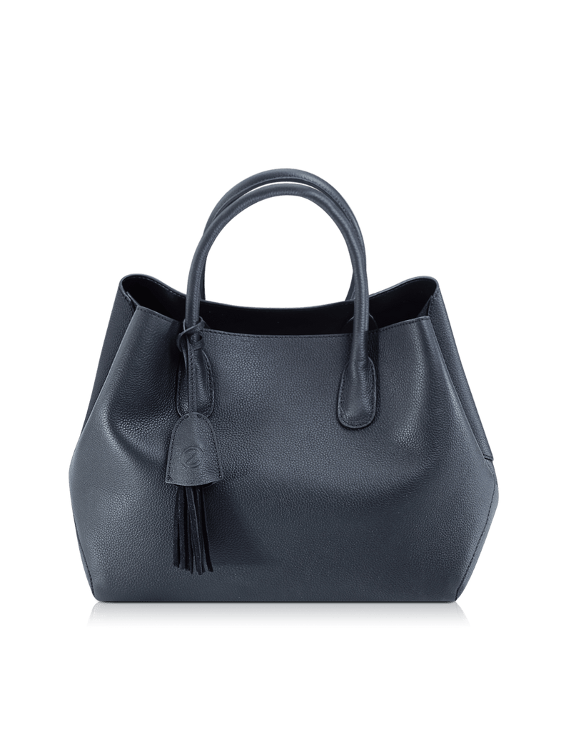 Tassia Handbag Black