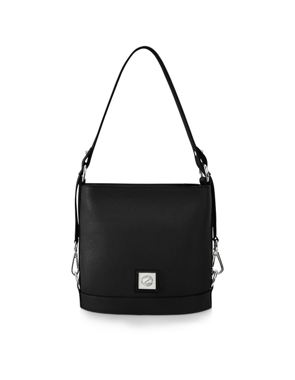 Thalia Handbag Black