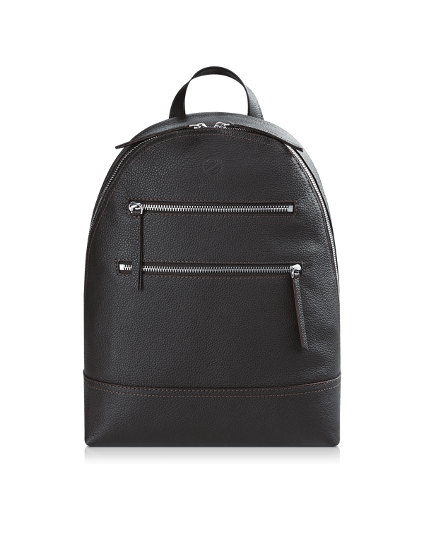 Joe Rucksack Dark Brown