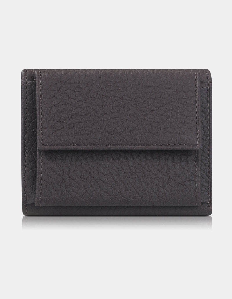 Alex Wallets