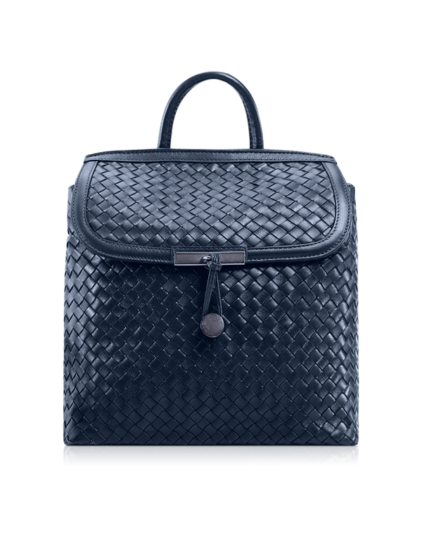 Mithras Backpack Dark Blue