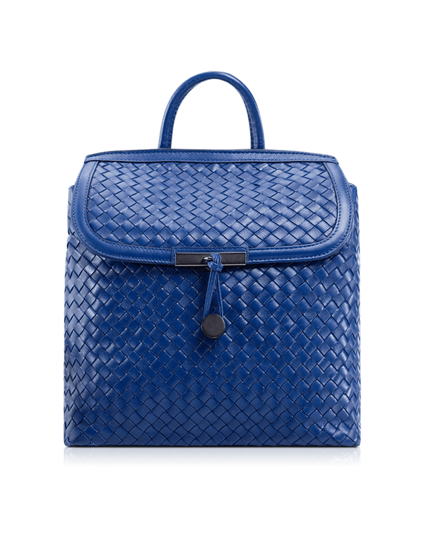 Mithras Backpack Royal Blue