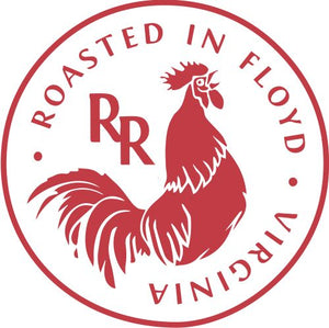 Red Rooster Coffee Roaster Wholesale