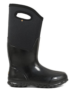 Bogs Outdoor Boots Classic High Handles