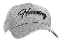 Afbeelding in Gallery-weergave laden, City Cap Grey