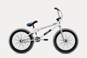 Freestyle Mongoose Legion L40