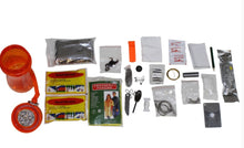 Afbeelding in Gallery-weergave laden, Survival Kit Extreme